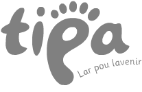 in-page-tipa-logo-white