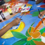 TIPA2015_Photos_ArtlalilaFestival_ArtWorkshop (1) (800x533)