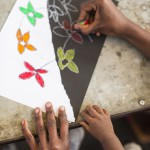 TIPA2015_Photos_ArtlalilaFestival_ArtWorkshop (2) (533x800)