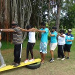 TIPA2015_Photos_TeamBuilding20150413_6